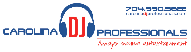 Carolina DJ Professionals